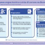 Vaccinatie-Bonaire_PAP